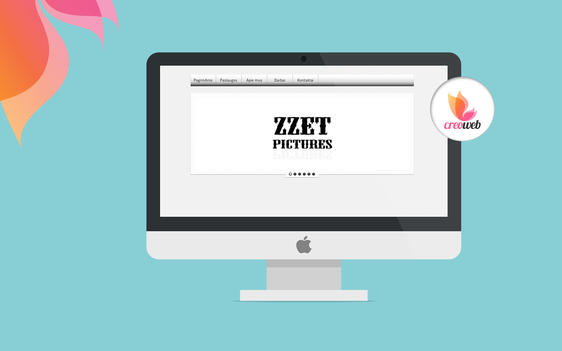 Zzet Pictures
